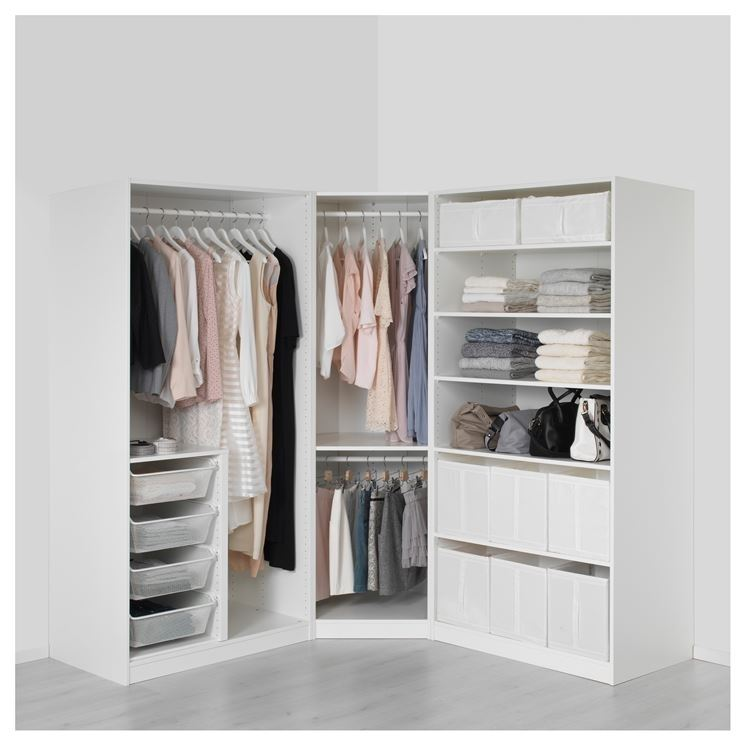 armoire pax ikea with Cabina Armadio Ikea on Dressing Ikea Armoire Ikea Le Meilleur Du Catalogue Ikea Armoires 19679 besides Tringle Penderie Coulissante Ikea likewise Armoire dressing ikea besides Amortisseur Porte Coulissante likewise Dressing Luxe.