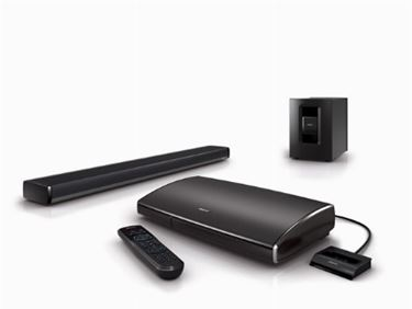 hometheatre bose