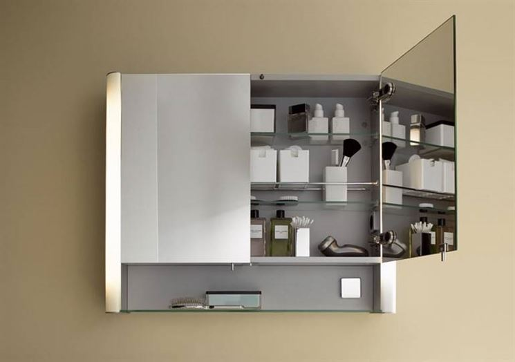 duravit bathroom mirrors