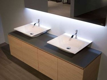 Idee bagno moderno
