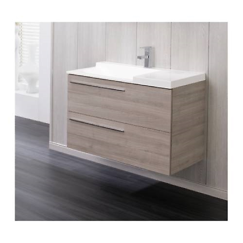 leroy merlin accessori bagno