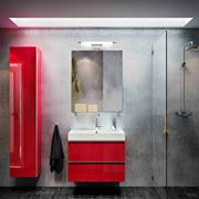 accessori bagno leroy merlin