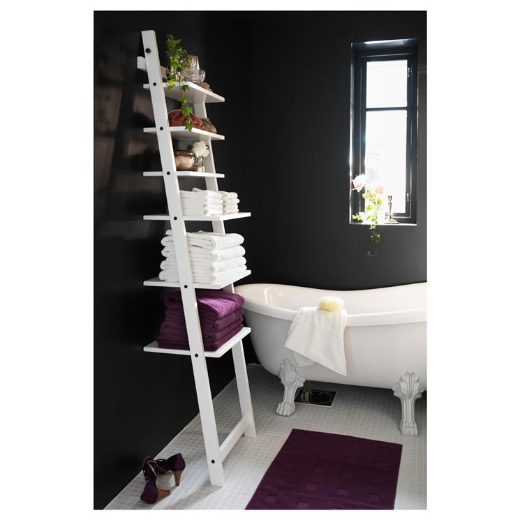 mobili da bagno ikea arredo bagno. Black Bedroom Furniture Sets. Home Design Ideas
