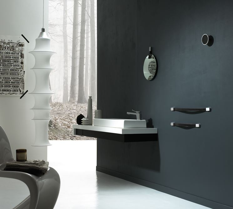 Arredo Bagno Related Keywords & Suggestions - Arredo Bagno Long Tail ...