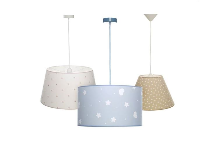 Lampadari Per Camera Da Letto. Affordable The Amazing Lampadari Per ...