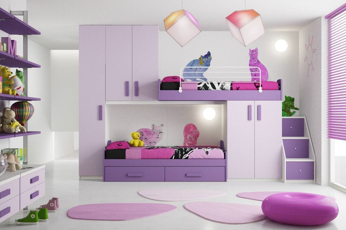 Idee Per Dipingere Cameretta : Idee per dipingere cameretta fabulous download by with idee per