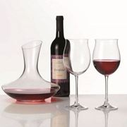 decanter leonardo daily