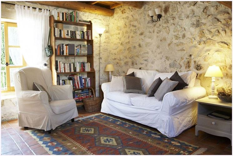 French Country Furniture Online Nz