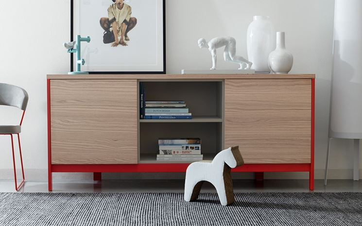 Ingressi moderni complementi arredo for Ingressi moderni calligaris
