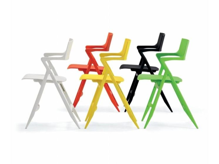 Kartell outlet complementi arredo for Kartell binasco