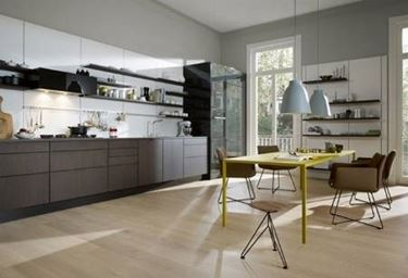living siematic