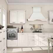 Raila – Creo Kitchens
