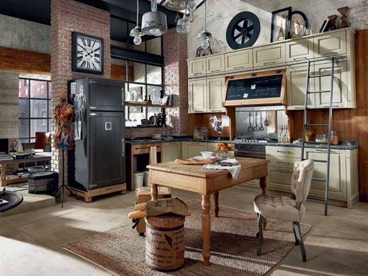 Cucine Country Outlet. Fabulous Cucine Country Cucine Country Outlet ...