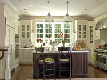 Awesome Cucine Stile Country Provenzale Pictures - harrop.us - harrop.us