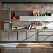 City by Stosa Cucine