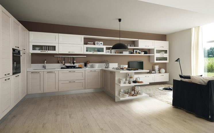 Pin cucine lube catalogo italiane muratura moderne foto genuardis portal on pinterest - Catalogo cucine lube ...