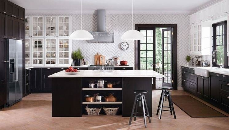 Best Cucina Ikea Isola Pictures - Skilifts.us - skilifts.us