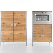 Pin Cucine Country Idee E Proposte Darredo on Pinterest