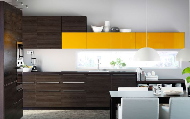 Awesome Prezzi Cucina Ikea Gallery - Skilifts.us - skilifts.us
