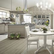 cucine country ikea
