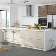 Cucine in stile country - Cucine Country