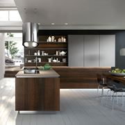 Beautiful Cucina Gioconda Snaidero Contemporary - Home Interior ...