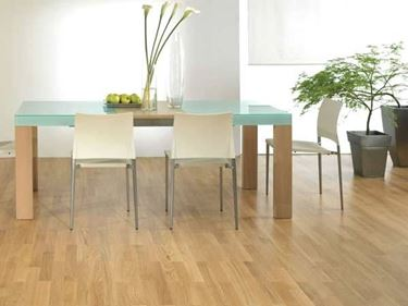 parquet Bertistudio