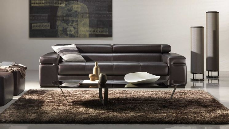 Emejing Divani&divani By Natuzzi Prezzi Contemporary - Skilifts.us ...