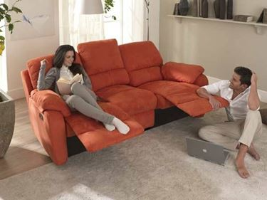 dondi salotti big comfort