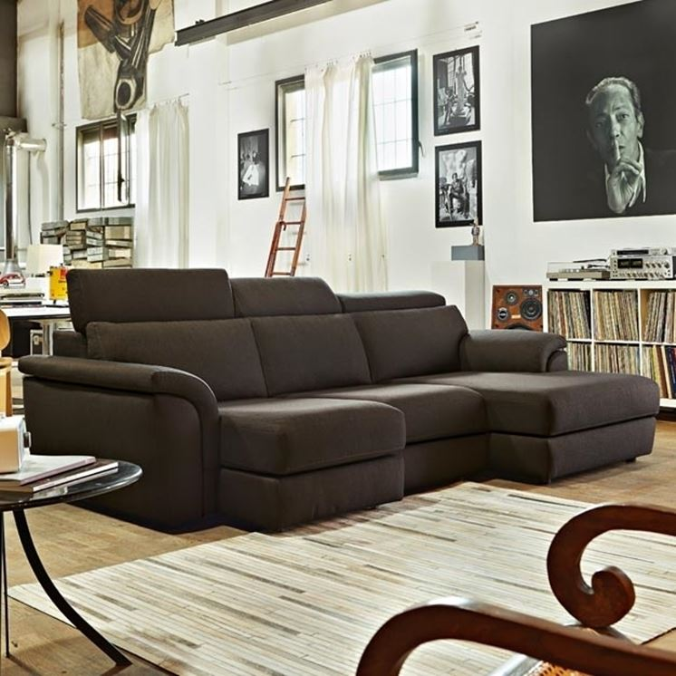 poltrone e sofa prezzi divani moderni divani e sofa. Black Bedroom Furniture Sets. Home Design Ideas