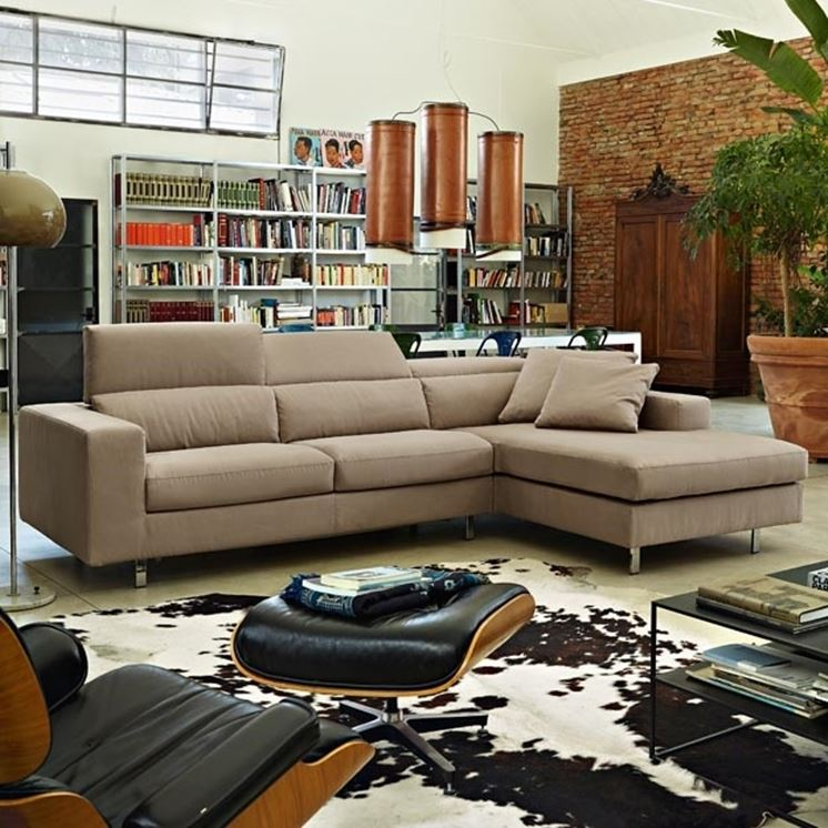 poltrone sofa divani in offerta