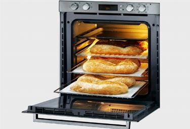 forno ariston