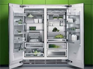 Acquista Frigorifero Da Cucina Frigo Space Saver Freezer Organizer Storage  Rack Holder Fridge Freezer Mensole Supporto Estraibile Cassetto Estraibile  ...