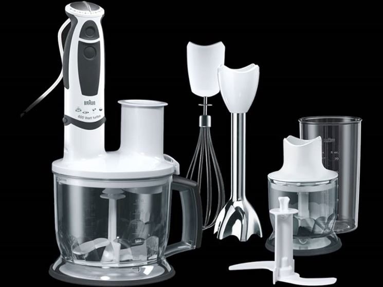 braun turbo 600w hand blender manual