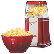 ariete pop corn