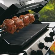 barbecue regal 590 di Broil King