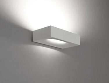 applique Artemide