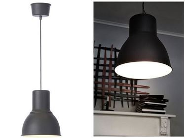 Awesome Lampadari Ikea Cucina Ideas - Skilifts.us - skilifts.us