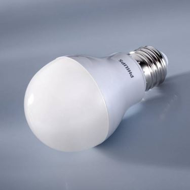 Lampada a led Philips