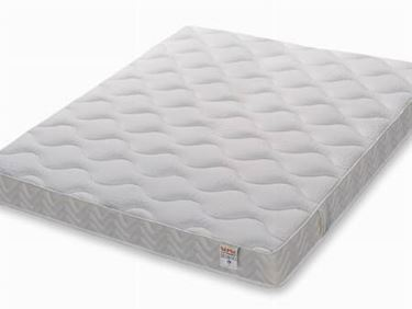 Materasso-in-lattice-Sapsa-Bedding