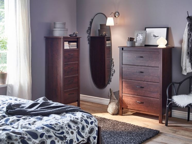 Applique camera da letto   camere matrimoniali