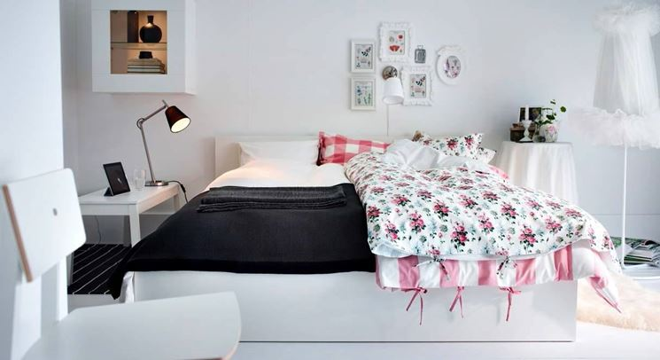 https://www.mobili.it/notte/camere-matrimoniali/camera-letto_NG2.jpg