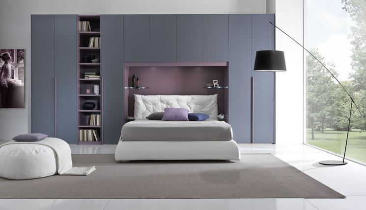 Letto A Ponte Related Keywords & Suggestions - Letto A Ponte Long Tail ...