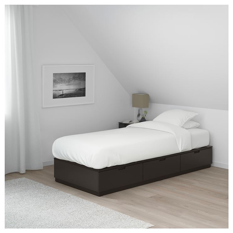 Fodera testata letto ikea cheap swing with fodera testata - Spalliere letto ikea ...