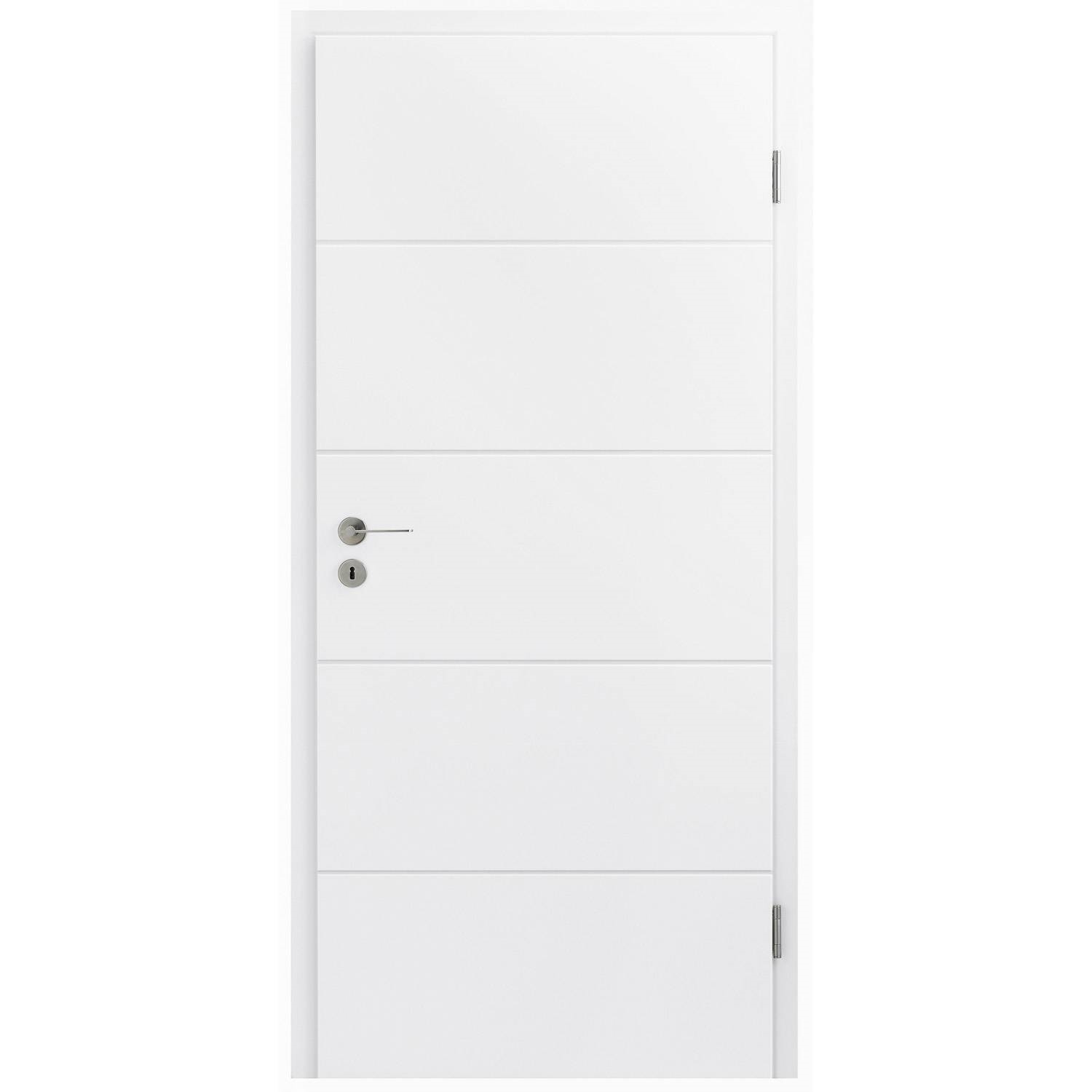 Le porte per interni leroy merlin porte interne guida for Deco porte leroy merlin