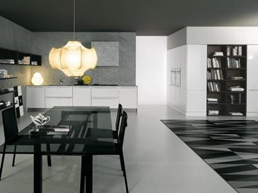 cucine Bravo Furnishing Systems