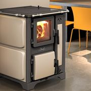 Termocucina thermorossi Bosky 30