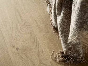 Bio Timber Microban di Lea Ceramiche