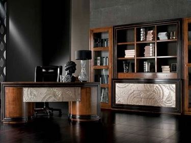 Cantiero-Etoile-Home Office