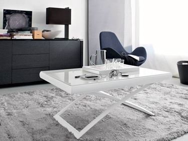 dakota di calligaris